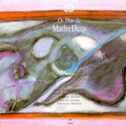 madredeus - os dias da madredeus - cd
