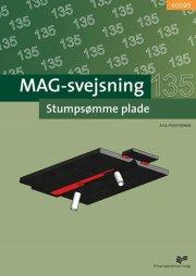 mag-svejsning 40095 - bog