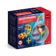magformers set 3045 - Byg Og Konstruér
