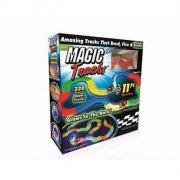magic track - starter kit - Køretøjer Og Fly