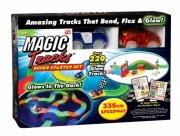 magic track super starter sæt - Køretøjer Og Fly