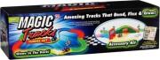 magic track tunnel tilbehørssæt - Køretøjer Og Fly