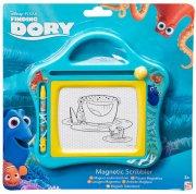 find dory magnetisk tegnetavle - Kreativitet