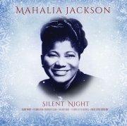 mahalia jackson - silent night - Vinyl / LP