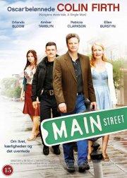 main street - DVD