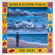 poul krebs - maleren og delfinerne på bugten - Vinyl / LP