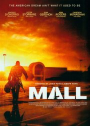 mall - DVD