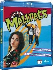 mallrats - Blu-Ray