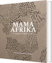 mama afrika - bog