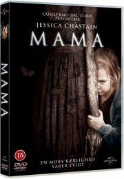 mama - DVD