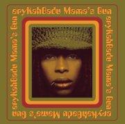 erykah badu - mama's gun - Vinyl / LP