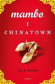 mambo i chinatown - bog