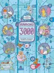 mamoko 3000 - bog