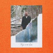 justin timberlake - man of the woods - Vinyl / LP