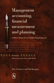 management accounting, financial measurement and planning - exercises - bog