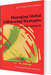 managing global offshoring strategies - bog