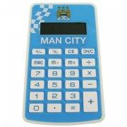 manchester city merchandise - lommeregner - Merchandise