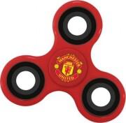 manchester united fidget spinner - merchandise - Diverse