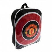 manchester united rygsæk / skoletaske - junior - Merchandise