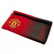 manchester united penalhus / pencil case - Merchandise