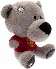 manchester united bamse - Merchandise
