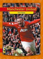 manchester united - bog