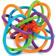 manhattan toy rangle - winkel - Babylegetøj