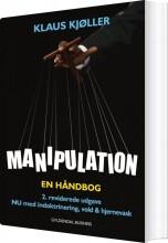 manipulation - bog
