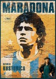 maradona - DVD