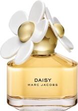marc jacobs edt. - daisy - 50 ml. - Parfume