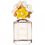 marc jacobs edt. - daisy eau so fresh - 125 ml. - Parfume