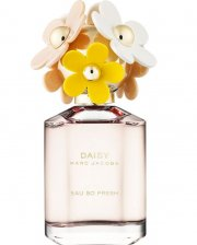 marc jacobs edt - daisy eau so fresh - 75 ml. - Parfume