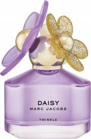 marc jacobs daisy twinkle eau de toilette - 50 ml - Parfume