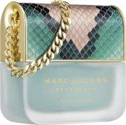 marc jacobs decadence - 100 ml - Parfume
