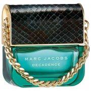 marc jacobs decadence - eau de parfum - 30 ml. - Parfume