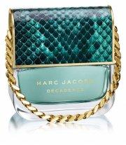 marc jacobs eau de parfum - divine decadence - 30 ml. - Parfume
