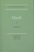 mardi - bog