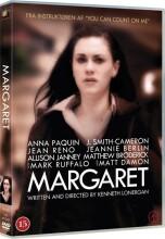 margaret - DVD
