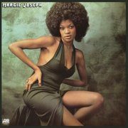margie joseph - margie joseph - Vinyl / LP