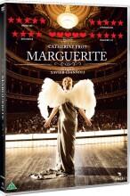 marguerite - DVD