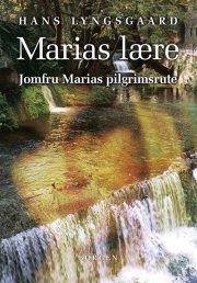 marias lære - bog