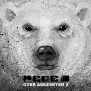 pede b - over askeskyen 2 - cd