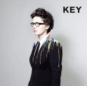 marie key - i byen igen - Vinyl / LP