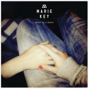 marie key - tænker du vi danser - Vinyl / LP