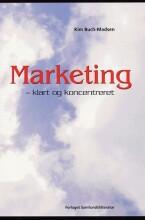 marketing - bog