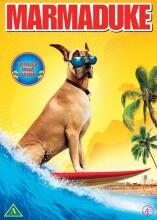 marmaduke - DVD