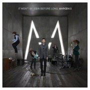 maroon 5 - it wont be soon before long - special edition - cd