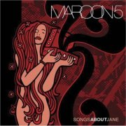 maroon 5 - songs about jane - repackaged edition - cd