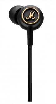 marshall mode eq in ear headphones / høretelefoner - Tv Og Lyd