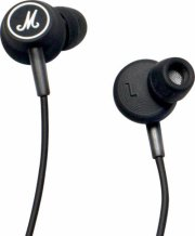 marshall mode in ear headphones / høretelefoner - Tv Og Lyd